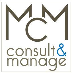 MCM Consult&Manage